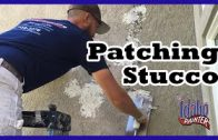 How-To-Patch-Stucco.-Simple-Instructions-Patching-Stucco.