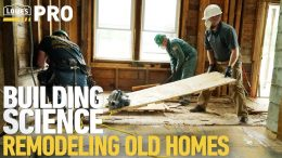 Building-Science-Remodeling-Old-Homes